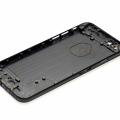 Черный корпус iPhone 6