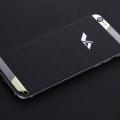 iPhone с опцией Омега титаниум