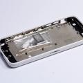 Белый корпус для iPhone 5c