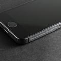 Лазерная гравировка iPhone