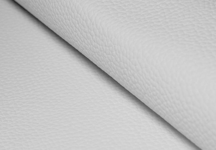 Кожа с текстурой для iPhone