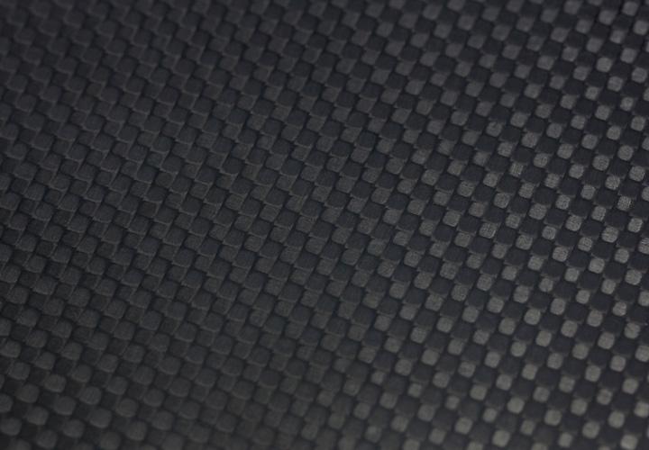 Сухой карбон для iPhone