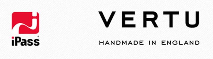 Сотрудничество с Vertu