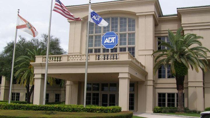 ADT — первые шаги в профессии