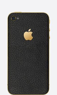 iPhone 4/4s Classica