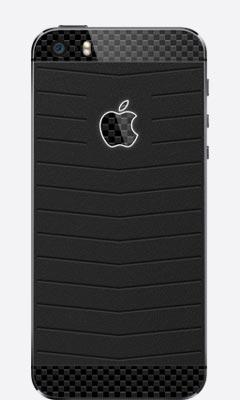 iPhone 5/5s Revo