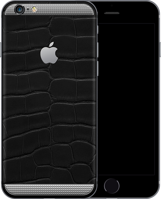 iPhone 6s Royal