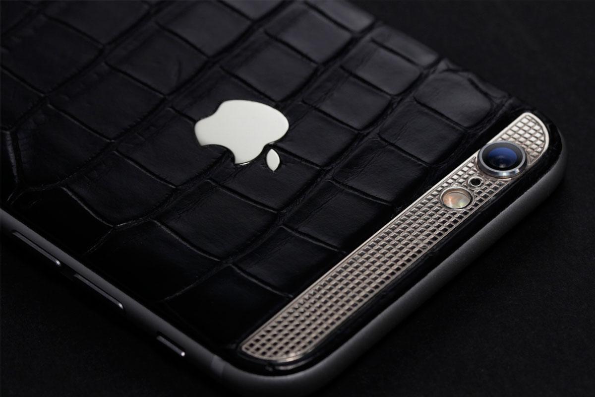iPhone 6 Royal