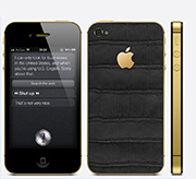 iPhone 4s Royal