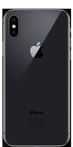 Ремонт iPhone X