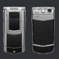 Vertu Constellation Ayxta 2009