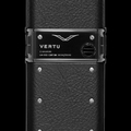 Кожа Vertu Constellation