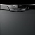 Vertu New Signature Touch Pure jet lizard