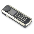 Vertu Signature M Design