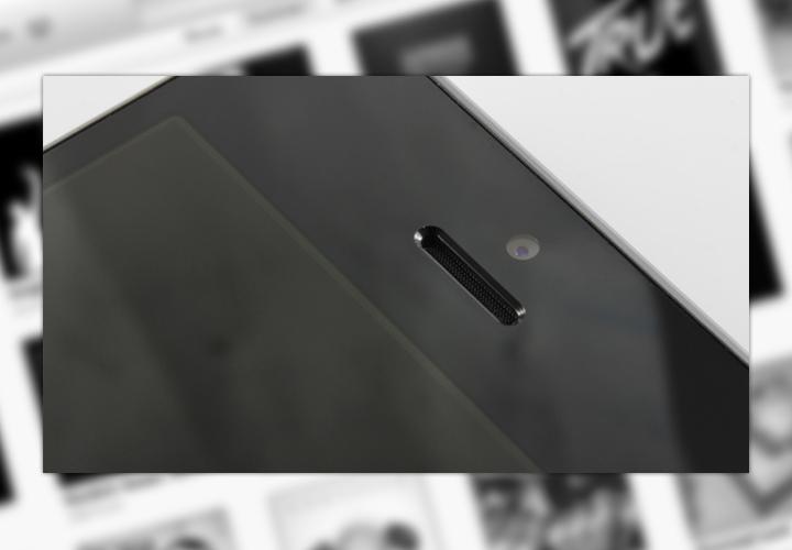 Проверить б/у iPhone 5/5s перед покупкой