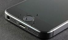 Что делать, если iPhone попал в воду?