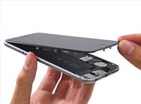 Как разобрать<br> iPhone 6