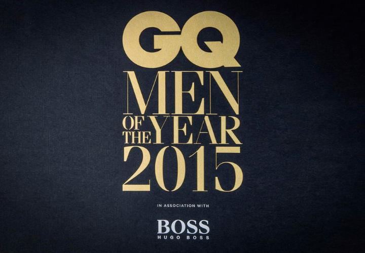 Станет ли Массимилиано Польяни лучшим актером по версии GQ