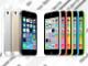 Отличия функций iOS 7 на разных iPhone и iPad