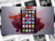 Стриминг изображения с iPhone или iPad через AirServer