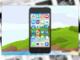 Трансляция изображения с iPhone или iPad через Reflector