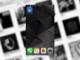 Scanner Pro на iPhone и iPad