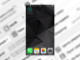 Mnemonizer на iPhone и iPad