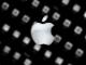 Эволюция iOS от 1.0 до 8.0