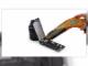 Инструменты для ремонта iPhone и iPad