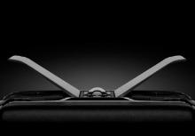 Предварительный показ Vertu Signature Touch 2015