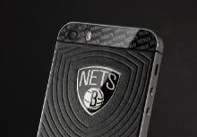 Brooklyn Nets iPhone, Individual