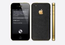 iPhone 4s Classica