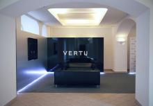 Превью Vertu Signature Touch 2015 в РФ — уже в эту субботу