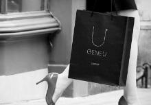 Vertu рекомендует Geneu в рамках VertuLife