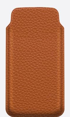 Чехлы серии Montana для iPhone 5/5s