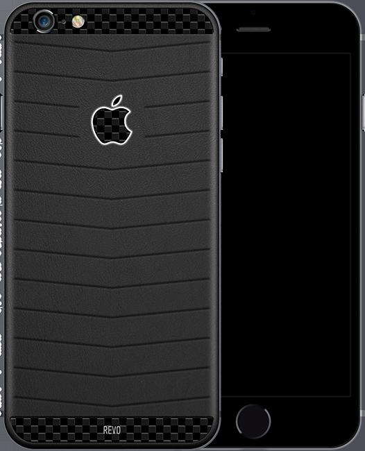 iPhone 6s Revo