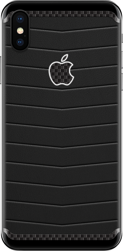 iPhone X Revo