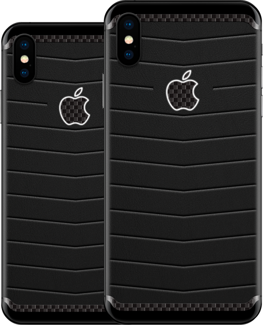 iPhone Xs Revo