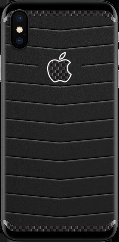 Модель iPhone Xs & Xs Max Revo