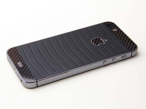 iPhone 5s Revo