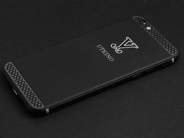iPhone 6 «Уткино»