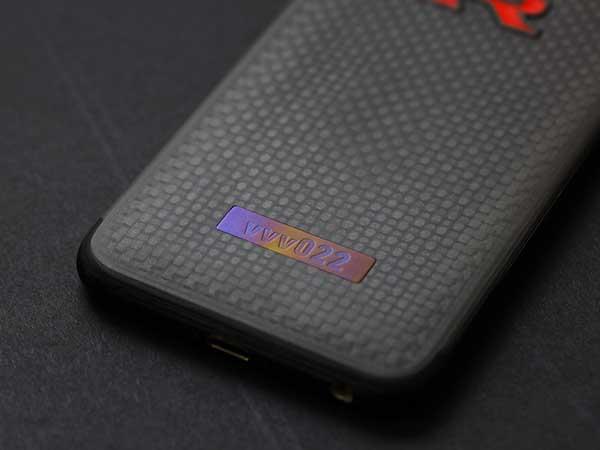 iPhone 6 GT-R