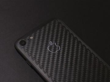 iPhone 7 Black label