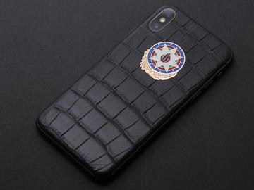 iPhone X Азербайджан