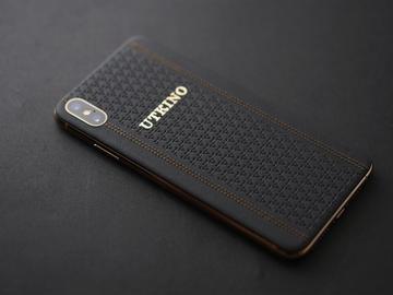iPhone Xs Max для Utkino