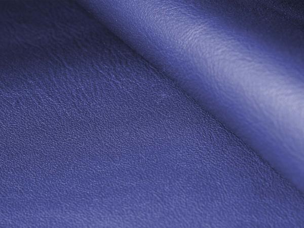Наппа, синяя