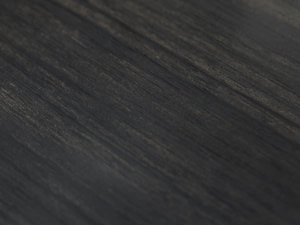 Цейлонский эбен — черное дерево